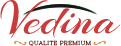logo vedina