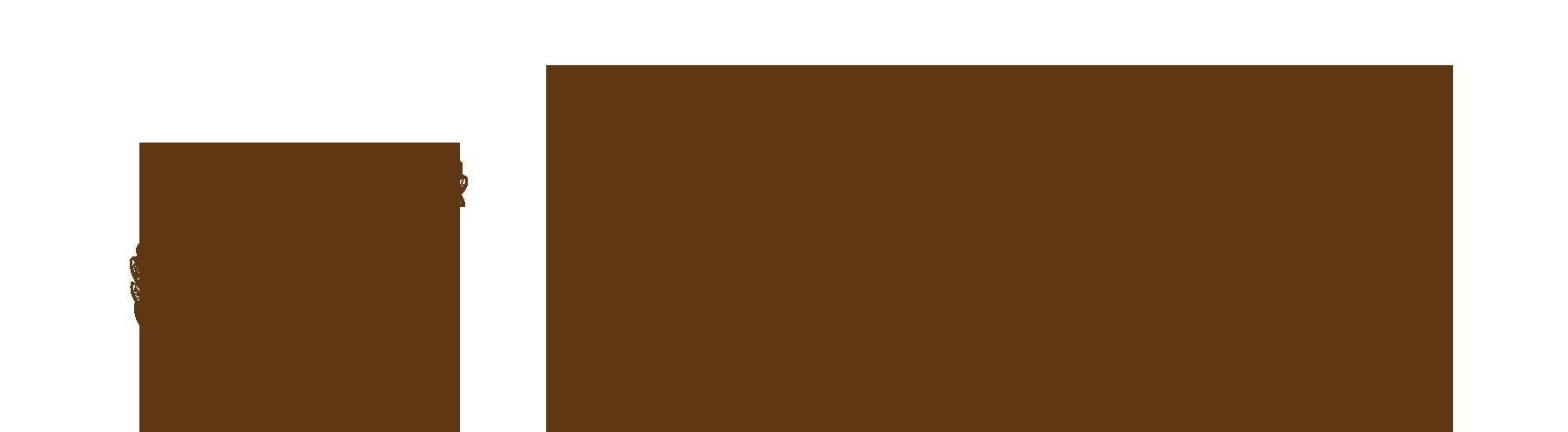 vache vedina